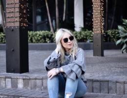 Go Chic Yourself Miami Blogger